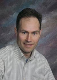 Dr. Darrell Kohli