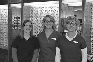Up Ophthalmogy Associates